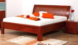 Dvoulůžková postel - Florencia č.F122