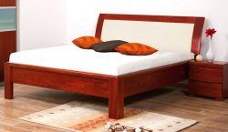 Dvoulůžková postel - Florencia č.F123