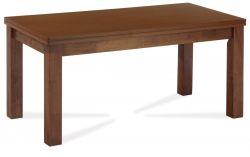 Jídelní stůl - WCF-180