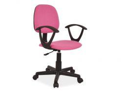 Dětská židle - Q-149