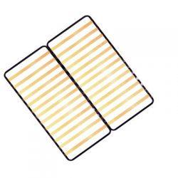 Lamelový rošt - 7867