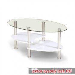 Konferenční stolek - Axel New