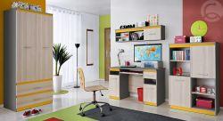 Dětský pokoj - Paulina 5065