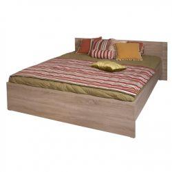 Dvoulůžková postel - Grand 20