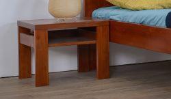 Noční stolek - č.210/BC