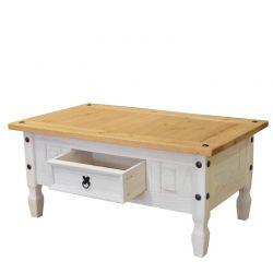 Konferenční stolek - Corona 163910B