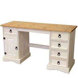 Psací stůl - Corona 16334B