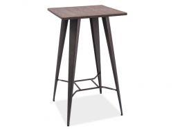 Barový stolek - Retto