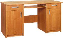 PC stůl - Duet