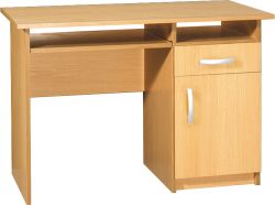 Počítačový stůl - Jas 2