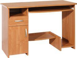 Počítačový stůl - Kier