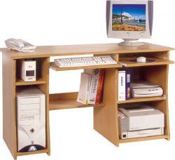 Počítačový stůl - Master