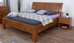 Dvoulůžková postel - Florencia č.F127/BC