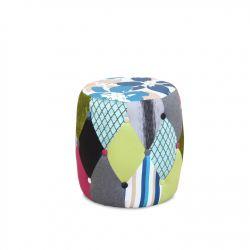Designová taburetka - Dema