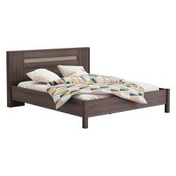 Dvoulůžková postel - Georgia 396625