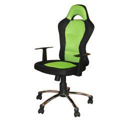 Kancelářská židle - Cesar