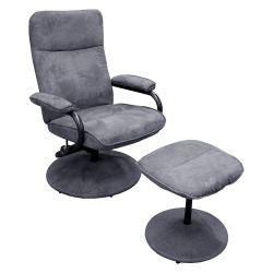 Relaxační křeslo - Ben K126
