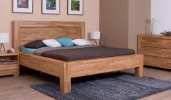 Dvoulůžková postel - Imperia M501/DC