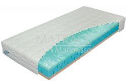 Partnerská matrace - Partner Biogreen