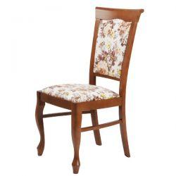 Jídelní židle - Z100 Jiřina buk