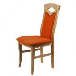 Jídelní židle - Z104 Liliana