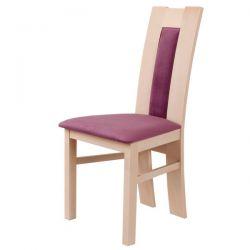 Jídelní židle - Z105 Dorota