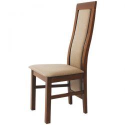 Jídelní židle - Z106 Anežka