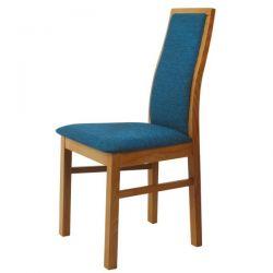Jídelní židle - Z112 Matylda