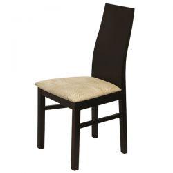 Jídelní židle - Z113 Rút
