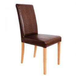 Jídelní židle čalouněná - Z115 Elena