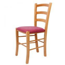 Jídelní židle - Z21 Pavlína