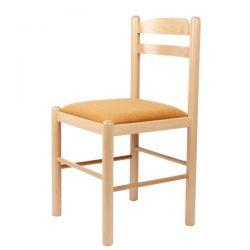 Jídelní židle - Z27 Irma