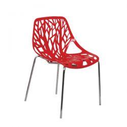 Jídelní židle - Z604 Bohumila