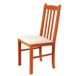 Jídelní židle - Z61 Darina