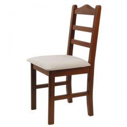 Jídelní židle - Z62 Berta