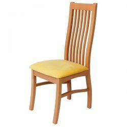 Židle - Z63 Zlata