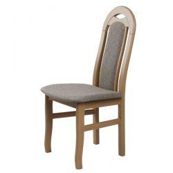 Jídelní židle - Z65 Sára
