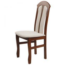 Jídelní židle - Z66 Tereza