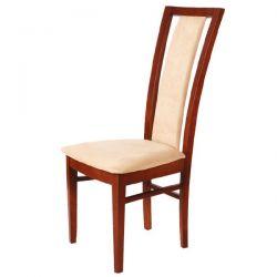Jídelní židle - Z67 Nina