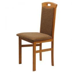 Jídelní židle - Z42 Marie