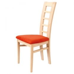 Jídelní židle - Z44 Radka