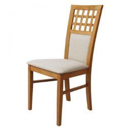 Jídelní židle - Z68 Marcela