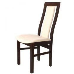 Jídelní židle - Z69 Klaudie