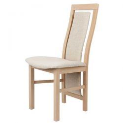 Jídelní židle - Z70 Blažena