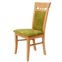 Jídelní židle - Z71 Žofie