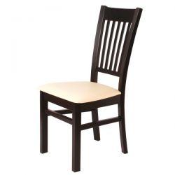 Jídelní židle - Z72 Aneta