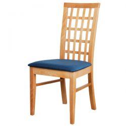Jídelní židle - Z73 Nataša