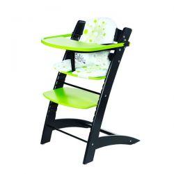 Dětská rostoucí židle - Z522