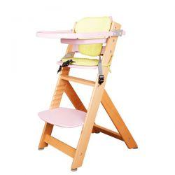 Dětská rostoucí židle - Z523