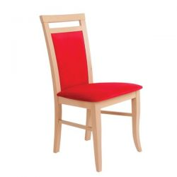 Jídelní židle - Z75 Eva
